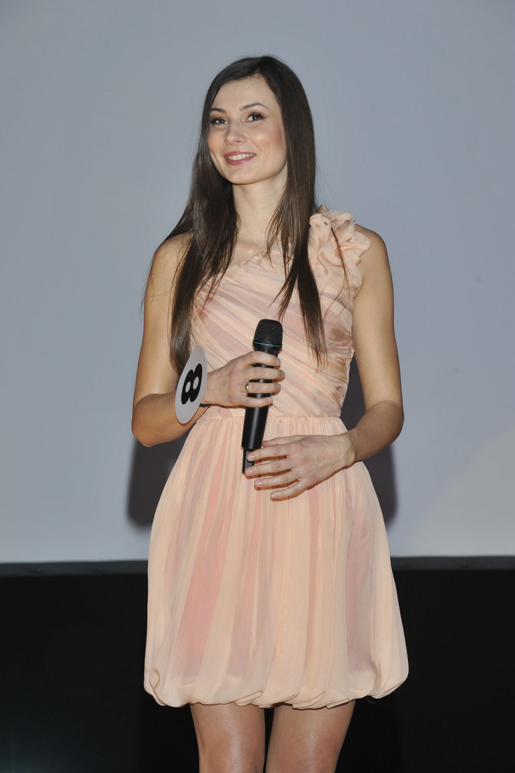 Marcelina Stoszek